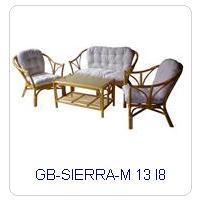 GB-SIERRA-M 13 I8